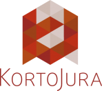[KortoJura]Logo2017-Clean