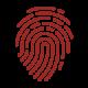 icon-fingerprint